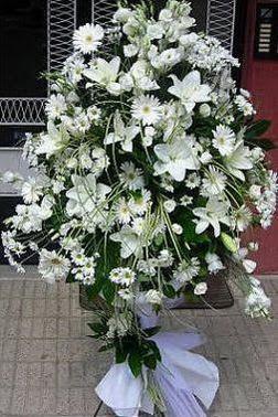 orta üstü dügün mekan açilis perförje çiçek modeli