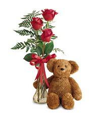 oyuncak ve güller tanzim   Afyon çiçekçi telefonları