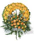 cenaze çiçegi celengi cenaze çelenk çiçek modeli  Afyon çiçek gönderme sitemiz güvenlidir