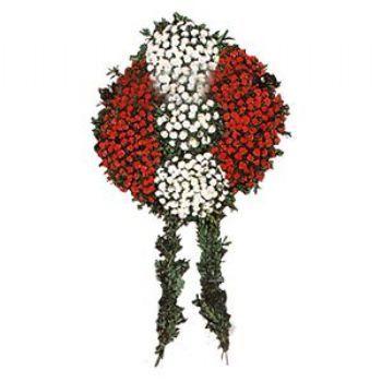 Afyon çiçek gönderme sitemiz güvenlidir  Cenaze çelenk , cenaze çiçekleri , çelenk