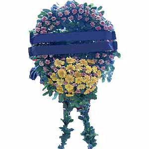 Cenaze çelenk , cenaze çiçekleri , çelengi  Afyon çiçek online çiçek siparişi