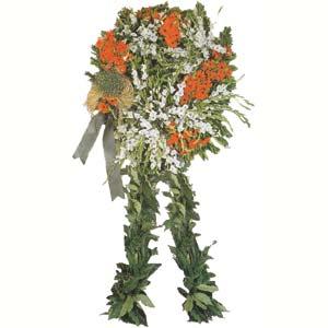 Cenaze çiçek , cenaze çiçekleri , çelengi  Afyon 14 şubat sevgililer günü çiçek