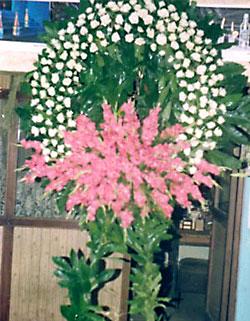 Cenaze çelenk , cenaze çiçekleri , çelengi  Afyon internetten çiçek satışı