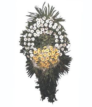 Afyon çiçekçi telefonları  Cenaze çelenk , cenaze çiçekleri , çelengi