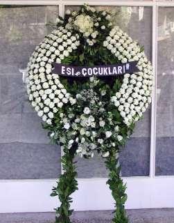 Stok için sorunuz  Afyon çiçek yolla  cenaze çelengi - cenazeye çiçek  Afyon çiçekçi telefonları
