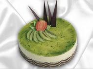 leziz pasta siparisi 4 ile 6 kisilik yas pasta kivili yaspasta  Afyon çiçek siparişi sitesi