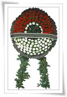 Afyon çiçek online çiçek siparişi  cenaze çiçekleri modeli çiçek siparisi
