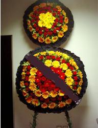 Afyon çiçekçi mağazası  cenaze çiçekleri modeli çiçek siparisi
