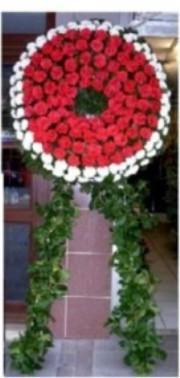 Afyon internetten çiçek satışı  cenaze çiçek , cenaze çiçegi çelenk  Afyon çiçekçi mağazası