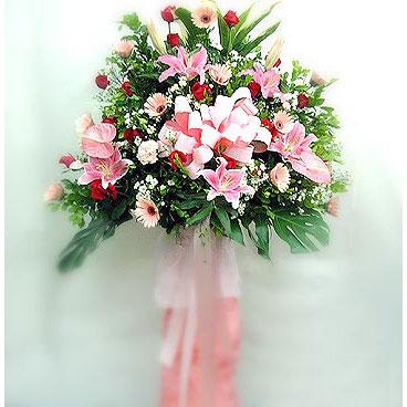 Afyon çiçekçi mağazası   perförje çiçegi dügün çiçekleri