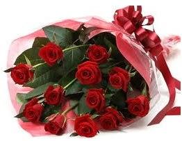 Sevgilime hediye eşsiz güller  Afyon uluslararası çiçek gönderme