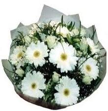 Eşime sevgilime en güzel hediye  Afyon hediye sevgilime hediye çiçek