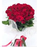 41 adet görsel şahane hediye gülleri  Afyon çiçek yolla