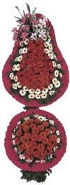 Afyon internetten çiçek satışı  Model Sepetlerden Seçme 2