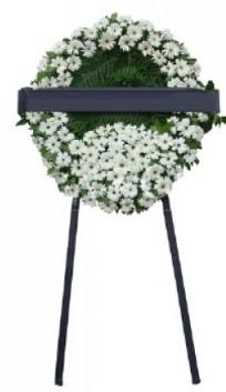 Cenaze çiçek modeli  Afyon 14 şubat sevgililer günü çiçek