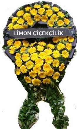 Cenaze çiçek modeli  Afyon internetten çiçek satışı