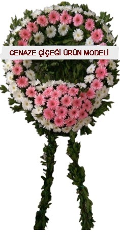 cenaze çelenk çiçeği  Afyon internetten çiçek satışı