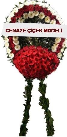 cenaze çelenk çiçeği  Afyon çiçek online çiçek siparişi