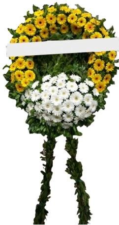 cenaze çelenk çiçeği  Afyon uluslararası çiçek gönderme