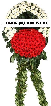 Cenaze çelenk modelleri  Afyon çiçek servisi , çiçekçi adresleri