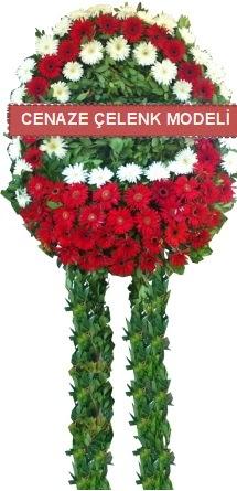Cenaze çelenk modelleri  Afyon hediye sevgilime hediye çiçek