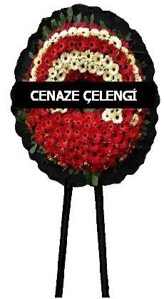 Cenaze çiçeği Cenaze çelenkleri çiçeği  Afyon ucuz çiçek gönder