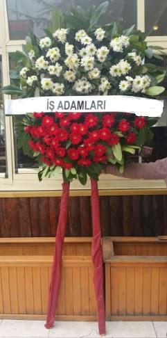 Cenaze çiçeği cenaze çiçek modelleri  Afyon çiçek yolla