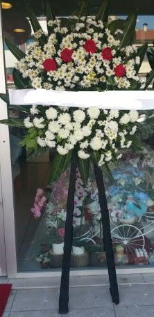 Cenaze çiçeği cenaze çiçek modelleri  Afyon çiçek gönderme