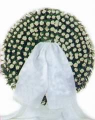 Afyon çiçek mağazası , çiçekçi adresleri   sadece CENAZE ye yollanmaktadir