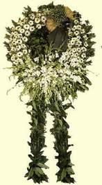 Afyon kaliteli taze ve ucuz çiçekler  sadece CENAZE ye yollanmaktadir