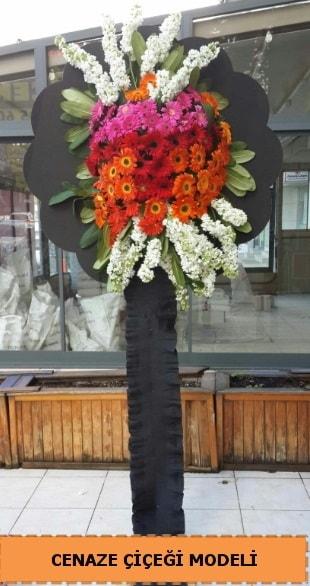 Karşıyaka mezarlığı cenaze çiçeği  Afyon çiçek satışı